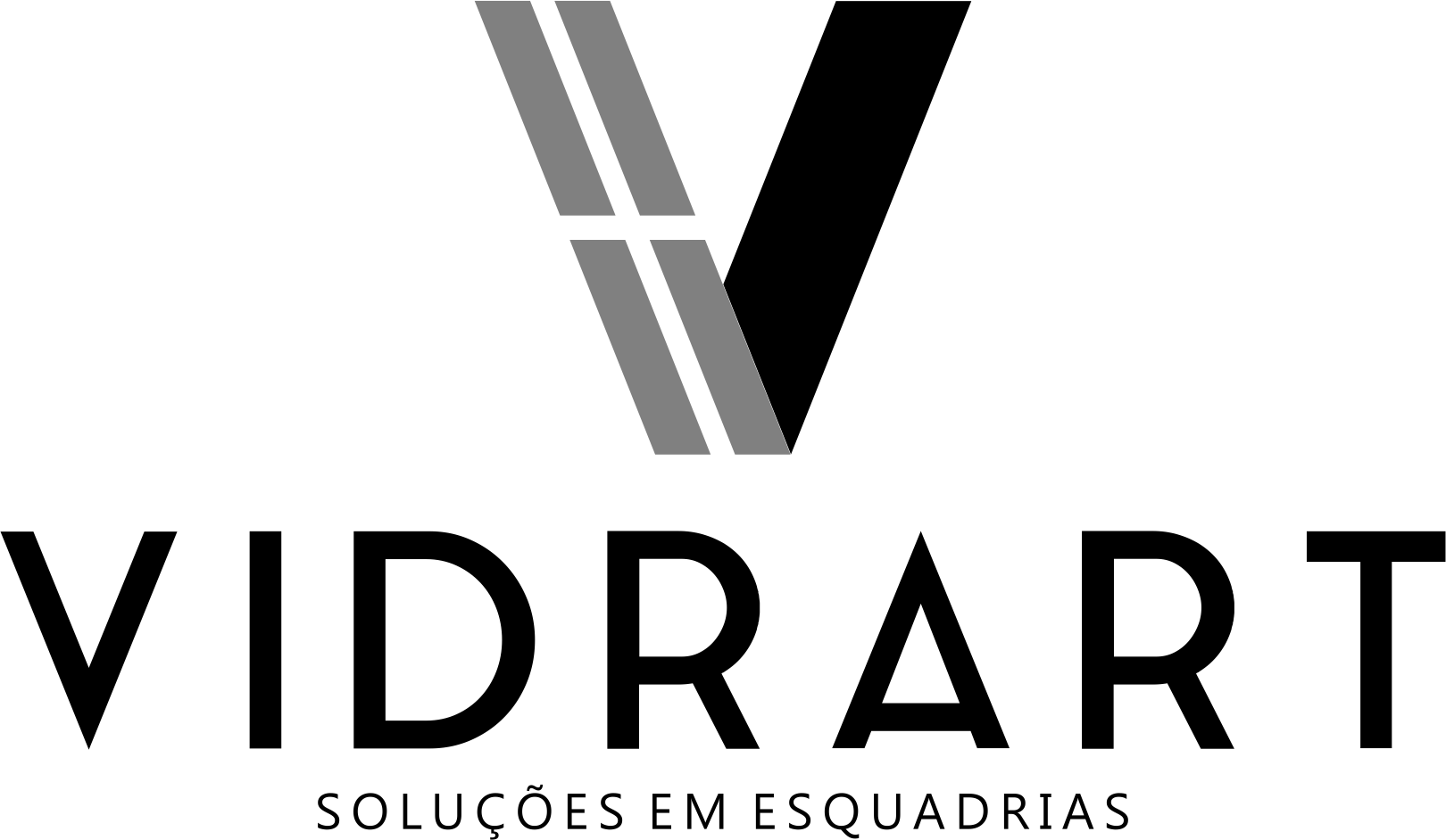 MIV - VIDRART