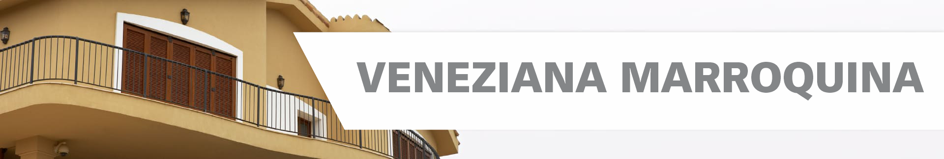banner-veneziana-marroquina