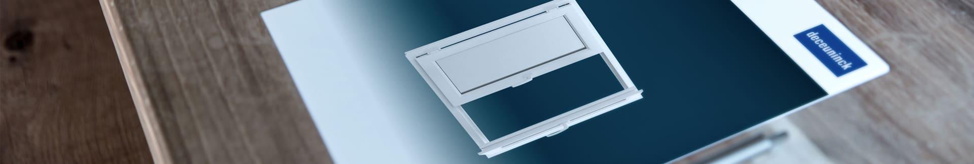 janela-de-abertura-dupla