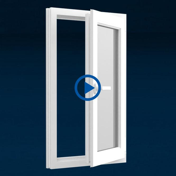 janela-de-abertura-unica-1