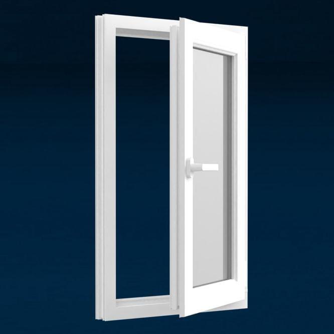 janela-de-abertura-unica-3
