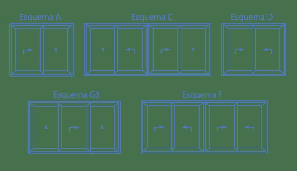 esquema-de-abertura-elevatoria-hs76