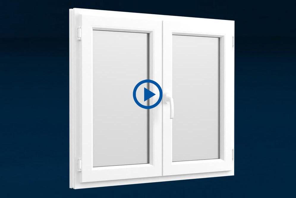 janela-de-abertura-dupla-1