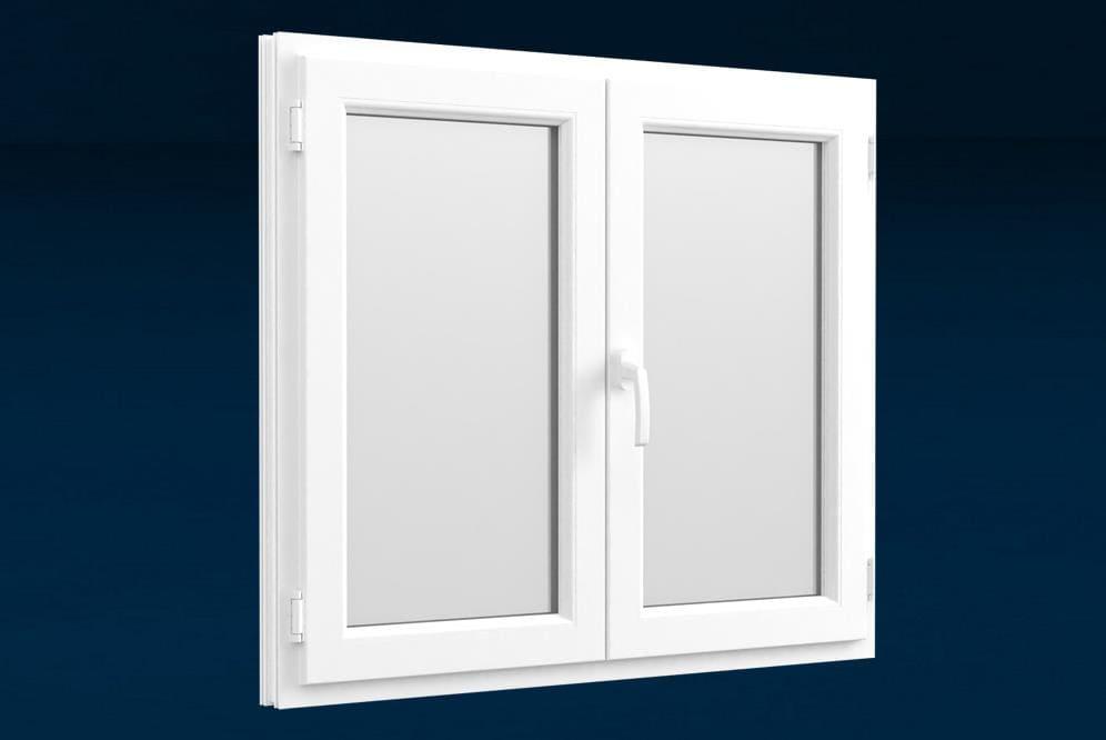 janela-de-abertura-dupla-2