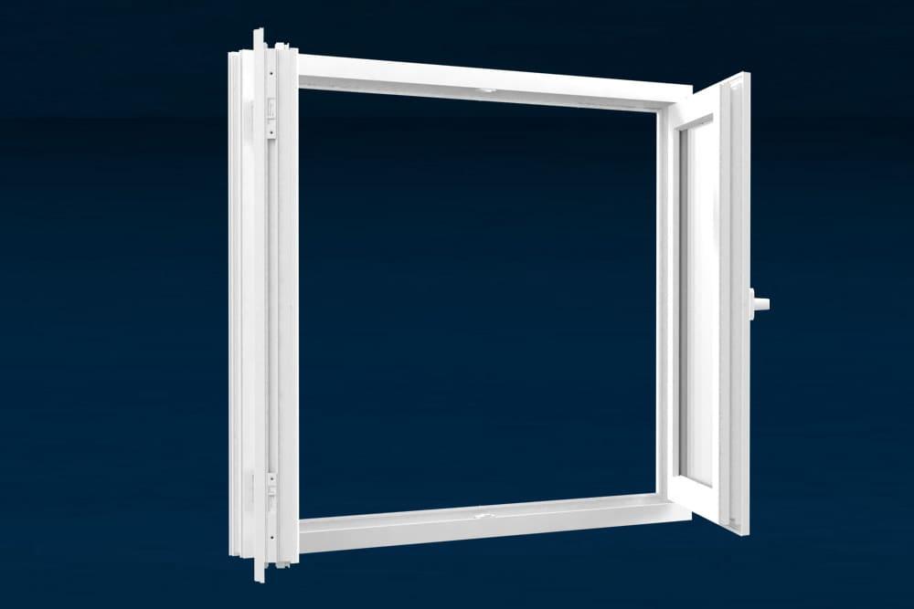janela-de-abertura-dupla-3
