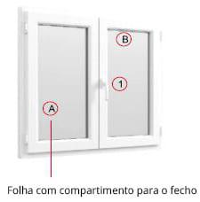 janela-de-abertura-dupla-como-abrir-a-janela