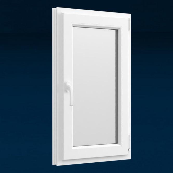 janela-de-abertura-unica-2